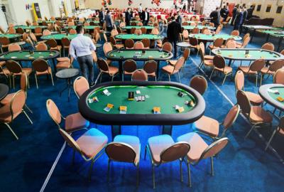 hall-casino